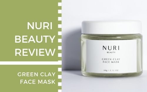 Nuri beauty review