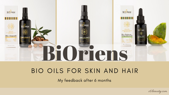 BiOriens Review