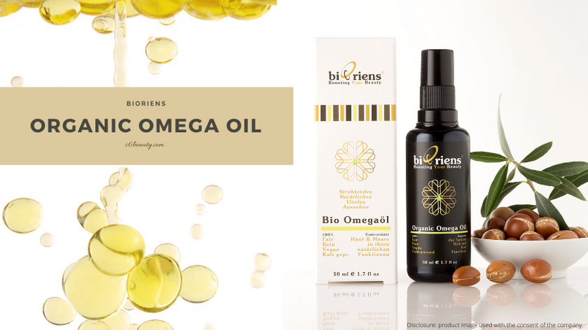 bio omega oil bioriens review