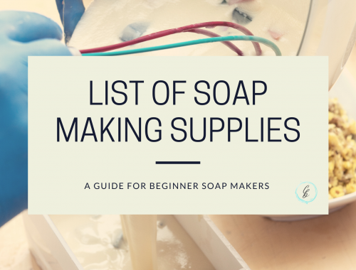 list soap tools